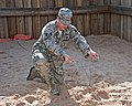 366th Training Squadron, Explosive Ordnance Disposal course 130906-F-NS900-005.jpg