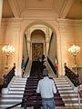 37 quai d'Orsay escalier d'honneur 1.jpg
