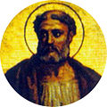 38-St.Siricius.jpg