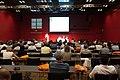 38th World Congress of Vine and Wine in Mainz by Olaf Kosinsky-21.jpg