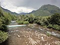39100 Bolzano, Province of Bolzano - South Tyrol, Italy - panoramio (15).jpg