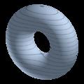 3D-Leveltorus.png