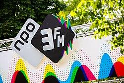 3FM logo 2019.jpg