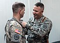 3rd ACR commander visits flight squadron DVIDS86886.jpg