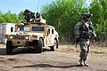 3rd ID troops augment OPFOR at Maple Resolve 14 140523-A-LG811-019.jpg