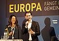 4. Generalversammlung der Europa-Gemeinderäte (25386998376).jpg
