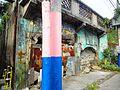 4. Ruins Malabon 2.JPG