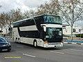 4048 ALSA - Flickr - antoniovera1.jpg
