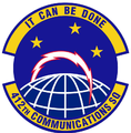 412th Communications Squadron.PNG