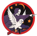 416th Night Fighter Squadron.png