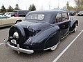 41 Lincoln Continental (6296628649).jpg