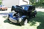 41 Willys (9470327532).jpg