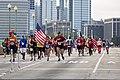 41st Annual Marine Corps Marathon 2016 161030-M-QJ238-122.jpg