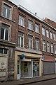 42230 Huis de Gulden Passer Brusselsestraat 81.jpg