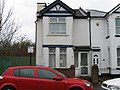 43 Malmesbury Road, Southampton - geograph.org.uk - 1779248.jpg