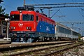 441 701-1 at Leskovac railway station(1).jpg