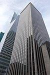 44th St 6th Av td 07 - 1133 Avenue of the Americas.jpg