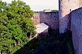 4532-3. Стены у Воротной башни.jpg