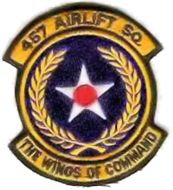 457th Airlift Squadron - Emblem.png