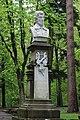 46-115-0026 Пам'ятник Адаму Міцкевичу, м. Трускавець IMG 8781.jpg
