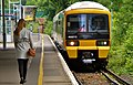 466015 Grove Park to Bromley North (35226009256).jpg