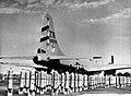 468th Bombardment Group Martin-Omaha B-29-25-MO Superfortress 42-65276.jpg