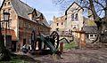 4776viki Zagórze Śląskie - zamek Grodno. Foto Barbara Maliszewska.jpg