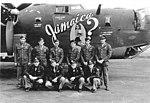 489th Bombardment Group B-24 Liberator Crew 503.jpg