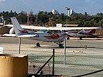 4X-CWB Herzliya 06-12-2013-1.jpg