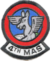 4th Military Airlift Squadron - Emblem.png