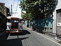 5140Marikina City Metro Manila Landmarks 14.jpg
