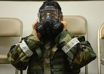 51st MDG Delayed Team manages crisis patients 160510-F-AM292-023.jpg