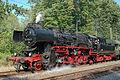 52 8134 Hoentrop 2012-09-16.jpg