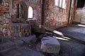 5372vik Pisarzowice, kościół ewangelicki. Foto Barbara Maliszewska.jpg