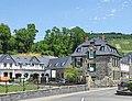 54470 Lieser, Germany - panoramio (6).jpg