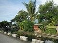 549Pandi Bulacan Municipal Roads Landmarks 26.jpg