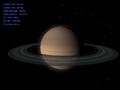 55 Rho Cancri 1 d.png