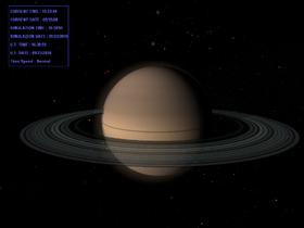 55 Cancri d