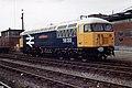 56133 - Crewe Works (10341828066).jpg