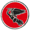 561st Fighter-Day Squadron - Emblem.png