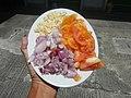 565Best foods cuisine of Bulacan 17.jpg