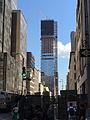 56 Leonard Street New York NY 2015 06 10 01.jpg