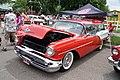 57 Oldsomobile Fiesta (9131422868).jpg