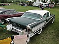 58 Buick Special (7299269538).jpg