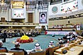 5th International Conference in Support of the Palestinian Intifada, Tehran (28).jpg