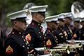 5th Marines Belleau Wood Ceremony 150531-M-EP759-100.jpg