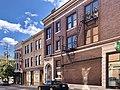 5th Street, Covington, KY (49661808681).jpg