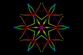 6-fold rotational and reflectional symmetry 20121231 220931.png