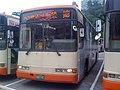 606 687-AC 車頭.JPG