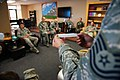 60th Air Mobility Wing Wingman Day 160512-F-LI975-022.jpg